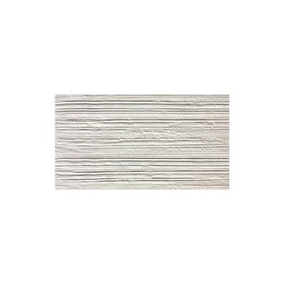 DESERT GROOVE WHITE 30,5x56