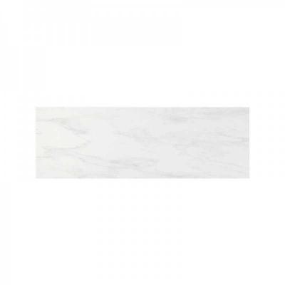 SUPERNATURAL CRISTALLO 30,5x91,5