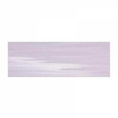 SOLE GLICINE  25x75