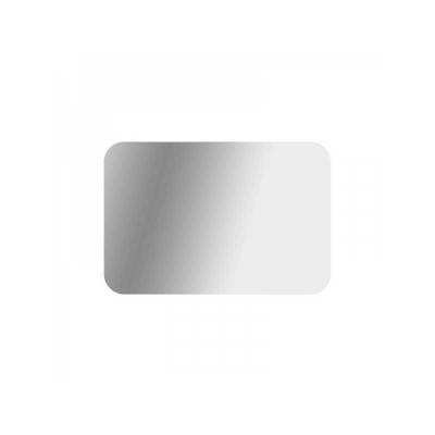 Miroir WCKIDS 43x38