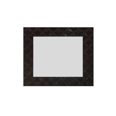 Miroir JOIN Noir 64x55