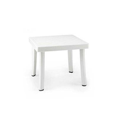Table RODI Blanc