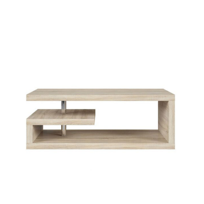 TABLE BASSE GLIMP CHÊNE