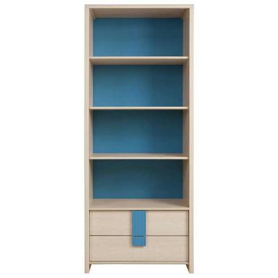 Caps collections meuble d 39 int rieur le cnt - Bibliotheque chene clair ...