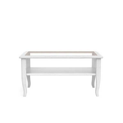 TABLE BASSE ORLAND CHÊNE BLANCHI