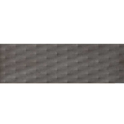 CRETA DIAMENTE FANGO   30,5x91,5 RT