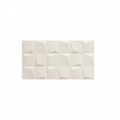 LUMINA CUBE BEIGE MATT 30,5x56