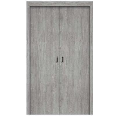 Porte SD GLACIER coulissante 140cm