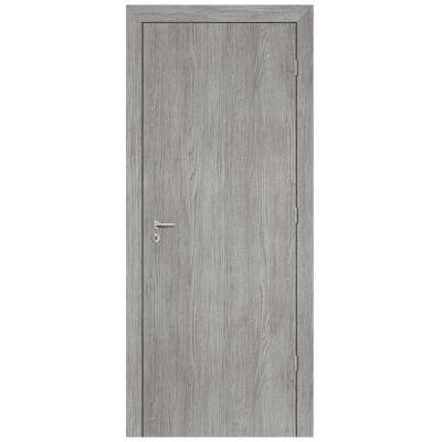 Porte SD GLACIER 80cm droite