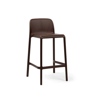 TABOURET LIDO MINI CAFE