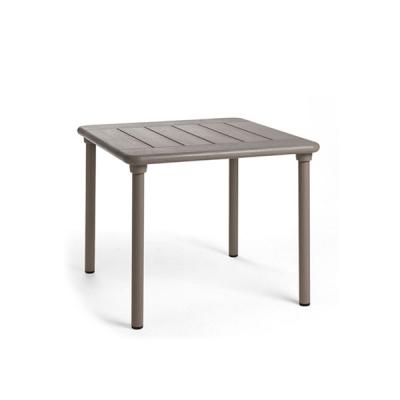 Table MAESTRALE 90 Tortora/Tortora