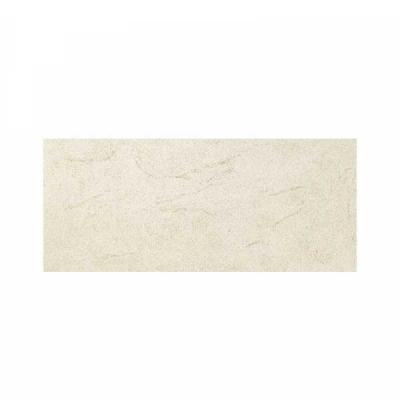 GRES DESERT WHITE 30X60 RT MATT