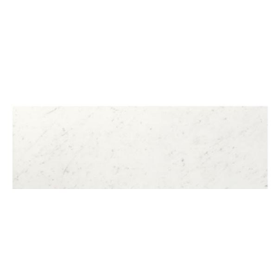 ROMA DIAMOND CARRARA BRI 25X75