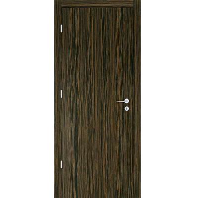 Porte NA EBENE SL 90cm gauche