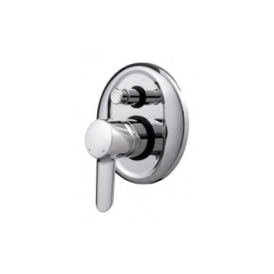 Mitigeur bain|douche  TORUS  à encastrer