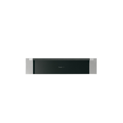 CHAUFFE PLATS S4000 66X66X22