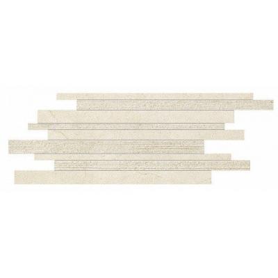 GRES DESERT FLOOR WHITE INS 30X60