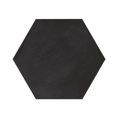 GRES FH CARBONE ESAGONO 25X21,6