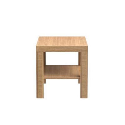 TABLE BASSE IBERIA CHÊNE
